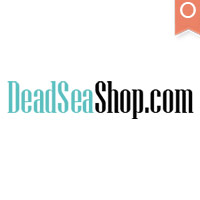 Dead Sea Shop Coupons & Promo codes